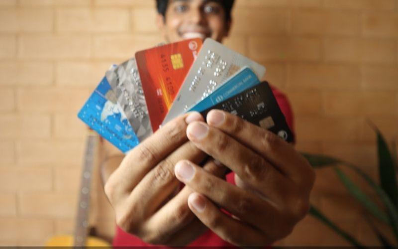 credit cards in sri lanka